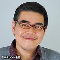 米 たかし(ヨネ タカシ)