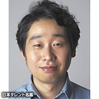 前野 朋哉(マエノ トモヤ)