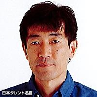木野本 啓(キノモト アキラ)