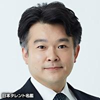 浅川 聡(アサカワ サトシ)