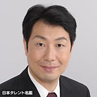 山岸 治雄(ヤマギシ ハルオ)