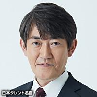 鈴木 浩之(スズキ ヒロユキ)