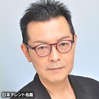 松本 義一(マツモト ギイチ)