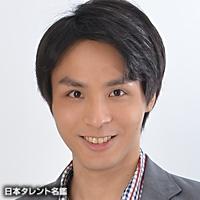 門脇 恵太(カドワキ ケイタ)