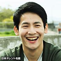 吉川 健二(ヨシカワ ケンジ)