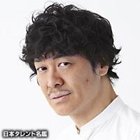 三浦 知之(ミウラ トモユキ)