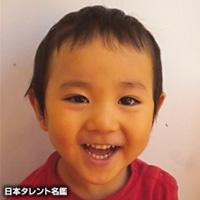 幸平(コウヘイ)