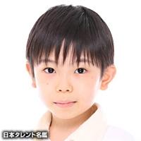 田野井 健(タノイ ケン)