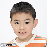 堀井 馳世(ホリイ ハヤセ)
