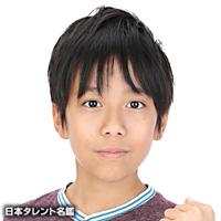 相澤 直也(アイザワ ナオヤ)