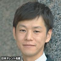 山田 誠一郎(ヤマダ セイイチロウ)