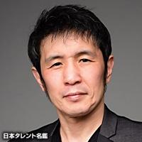 小國 彰裕(オグニ アキヒロ)