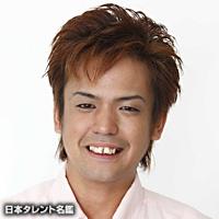 じゅん選手(ジュンセンシュ)