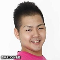 TOMOKI(トモキ)