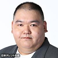 田口 甫(タグチ ハジメ)