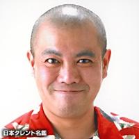 加藤 晃良(カトウ アキラ)