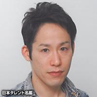 城土井 大智(ジョウドイ ダイチ)