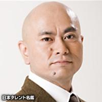 大谷 隆二(オオタニ リュウジ)