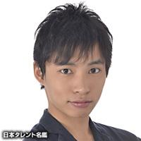 原田 賢治(ハラダ ケンジ)