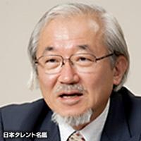柳沢 幸雄(ヤナギサワ ユキオ)