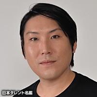 鈴木 浩司(スズキ コウジ)