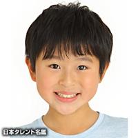 田口 遼翔(タグチ リョウト)