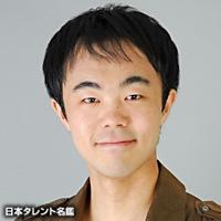 北川 俊忠(キタガワ トシタダ)