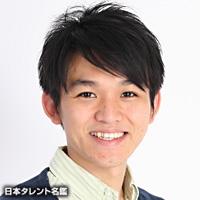 重田 裕友樹(シゲタ ヒロユキ)
