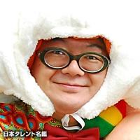 ラジカル鈴木(ラジカルスズキ)