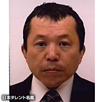 チャーリー 矢沢(チャーリー ヤザワ)