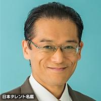 岩田 明(イワタ アキラ)