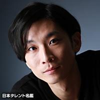 齋藤 陽介(サイトウ ヨウスケ)