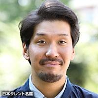 松本 亮(マツモト リョウ)