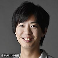 野田 翔太(ノダ ショウタ)