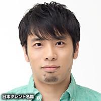 原 慎一(ハラ シンイチ)