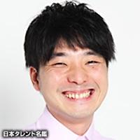 砂川 禎一郎(スナガワ テイイチロウ)