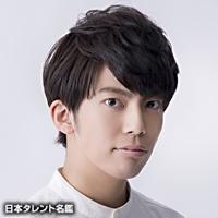 竹下 健人(タケシタ ケント)