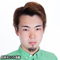 椎名 一誠(シイナ イッセイ)