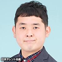 大島 和也(オオシマ カズヤ)