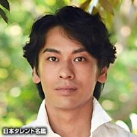 吉田 侑生(ヨシダ ユウキ)