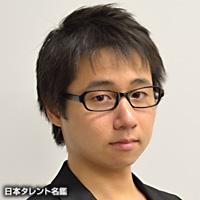 田原 雄一郎(タハラ ユウイチロウ)