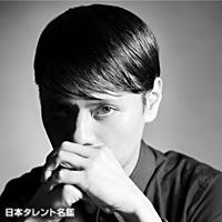大沢 伸一(オオサワ シンイチ)