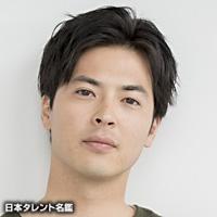 鬼塚 庸介(オニヅカ ヨウスケ)