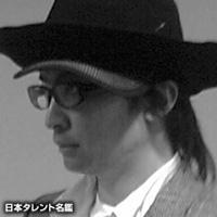 奥田 健次(オクダ ケンジ)