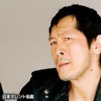 矢沢 B吉(ヤザワ ビーキチ)