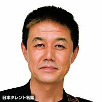 オフコース 小田(オフコース オダ)