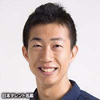 杉村 憲司(スギムラ ケンジ)