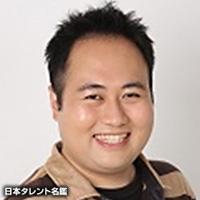宮本 崇弘(ミヤモト タカヒロ)