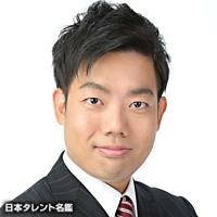 室川 慎也(ムロカワ シンヤ)