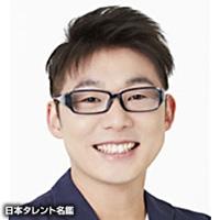 矢野 正明(ヤノ マサアキ)
